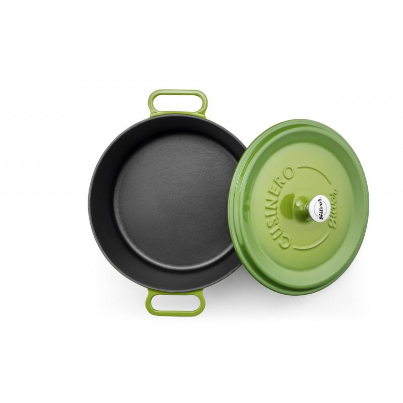 Cocotte verde da sopra_low.jpg